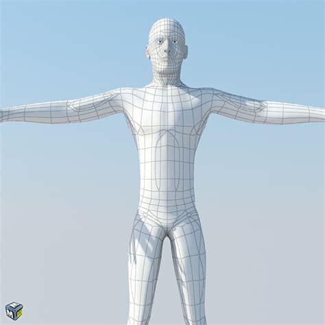 imagenes en 3d del cuerpo humano fondeadora s 250 per atlas 3d el cuerpo humano una aventura