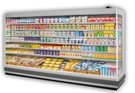 Où se fournir en matériel supermarché supérette épicerie