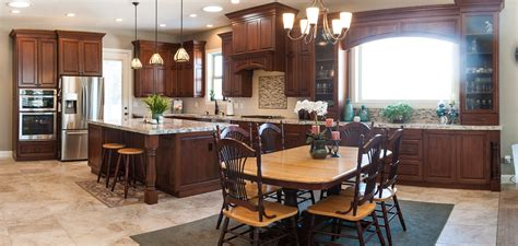 brton kitchen cabinets kitchen cabinets brton burton kitchens planning for