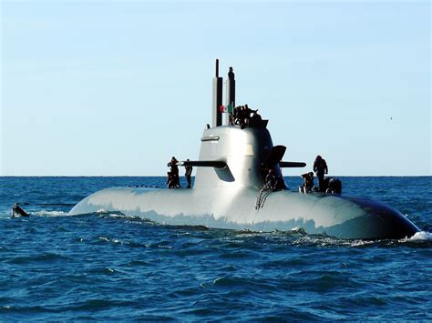 Ip20390 Sanlist Navy list of active italian navy ships wiki fandom powered by wikia