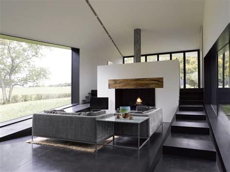Farmhouse Design flint tv house jefferson smith