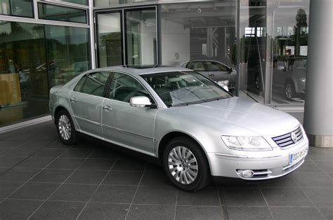 volkswagen phaeton 2005 related keywords suggestions for 2005 vw phaeton
