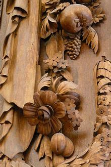 grinling gibbons simple english wikipedia