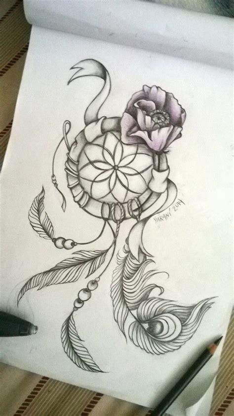 imagenes tatuajes bonitos dibujos bonitos para tatuajes con respecto a tatuajes