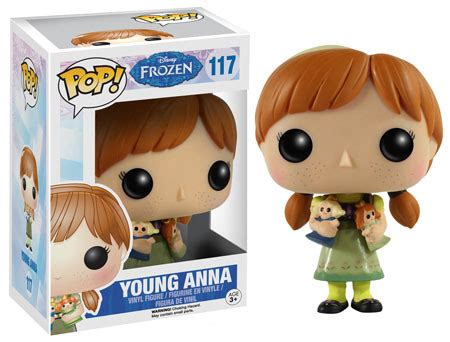 Funko Pop Disney Frozen funko ot once you pop the don t stop page 19 neogaf