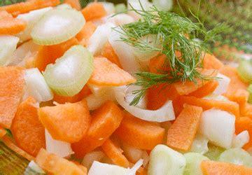 alimentazione gastrite nervosa gastrite dieta consigli per una alimentazione corretta