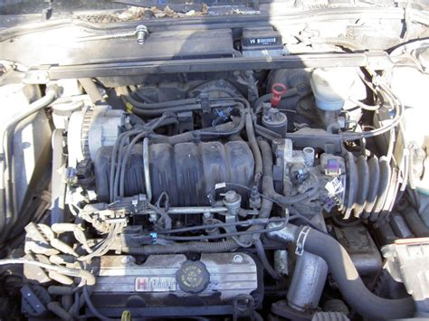 small engine maintenance and repair 1997 buick century windshield wipe control 1997 buick lesabre intake manifold gasket failure 5 complaints