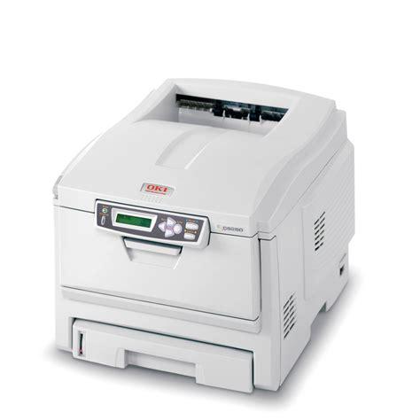 Refill Printer Laser glossy bcmy toner refill for okidata c5250 c5450 c5510