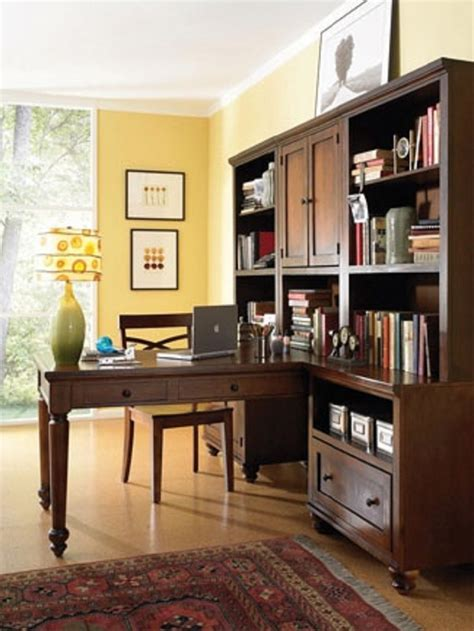 home office paint ideas home office paint ideas design of your house its good