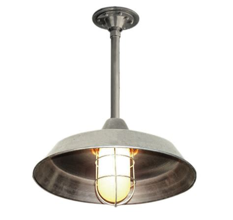 industrial lighting the obsession files industrial lighting living la vie