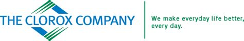 The Company by The Clorox Company Supplier Diversity Portal