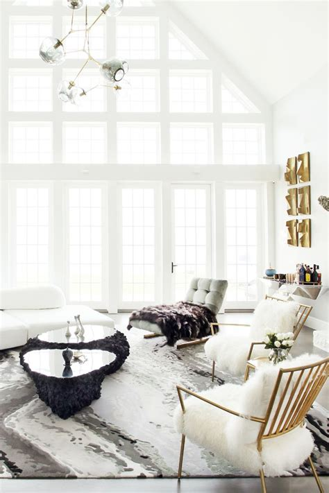 white home interiors 2018 12 outdated d 233 cor trends designers are so in 2018 mydomaine