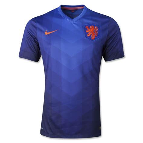Jersey Netherland Away 201516 2014 world cup netherlands away soccer jersey netherlands