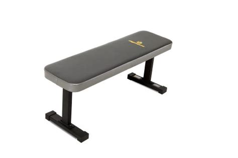 apex flat bench apex jd2 2 flat bench huge discount benches