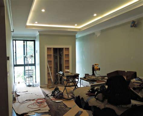 esszimmer beleuchtung trends led decken h 228 ngeleuchten wohnzimmer goetics
