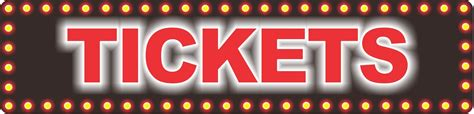 novelty lights discount code novelty sign theater tickets sign factory