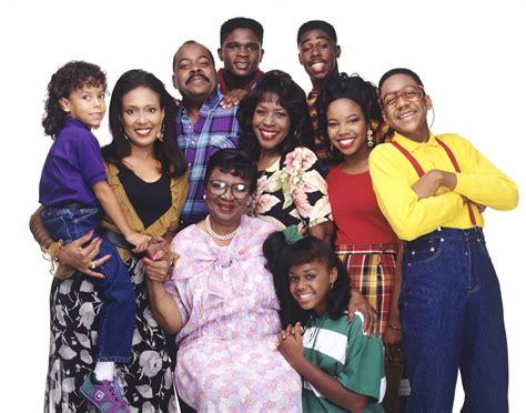 family matters family matters where are they now 15 years after the