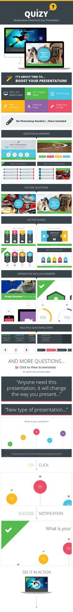 game design quiz 1000 images about game design quiz on pinterest