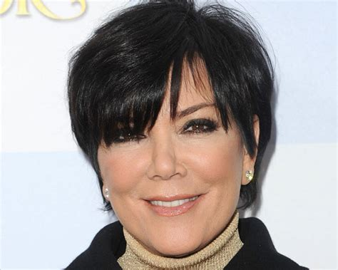 haircut deals irving tx pix of chris jenner hairstyle 2014 kris jenner hairstyle