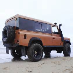 Defender Doors And Windows - panoramic tinted windows length for land rover