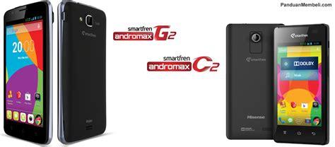 Hp Asus Murah 1 Juta 7 hp android terbaik harga di bawah 1 juta panduan membeli
