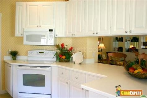 types of laminate kitchen cabinets kitchen countertops granite countertops laminate