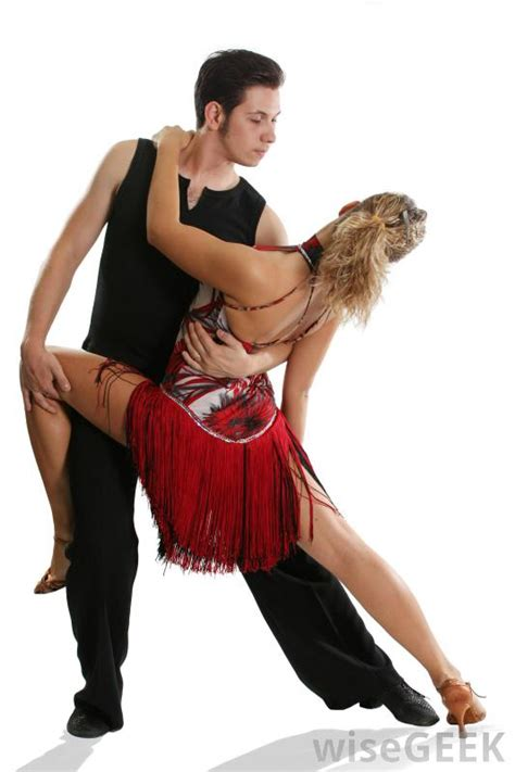 different types of swing dancing what are the different types of ballroom dancing