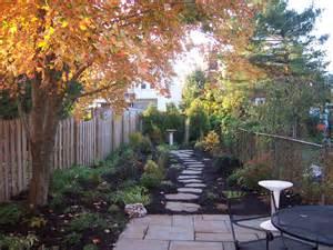 triyae com small backyard garden ideas australia various design inspiration for backyard