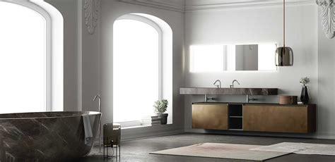altamarea arredo bagno arredobagno di design mobili bagno su misura lavorazione