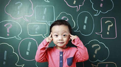 imagenes niños resolviendo problemas cuando leas estas 20 frases no podr 225 s parar de re 237 r