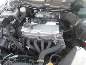 Used Mitsubishi Engines Used Mitsubishi Carisma Engines Cheap Used Engines