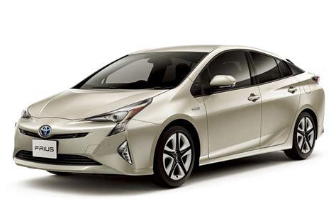 2018 toyota prius plug in 2017 2018 best cars reviews