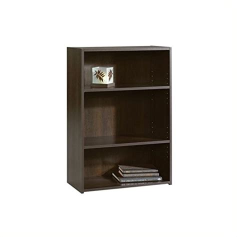 small bookcases for sale top best 5 bookcases small for sale 2016 product