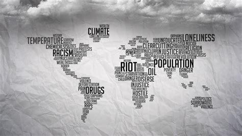 words in the world in words by emilwidlund on deviantart