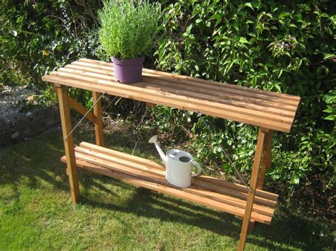 greenhouse benches uk greenhouse benches uk wooden folding greenhouse staging 4