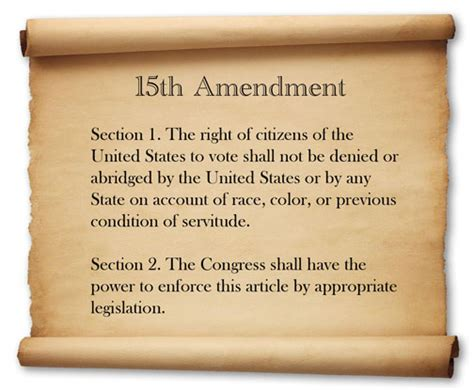 section 27 constitution the exact wordings of amendments 11 27 the us constitution