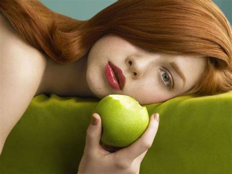 wallpaper apple girl apple of discord wallpapers and images wallpapers