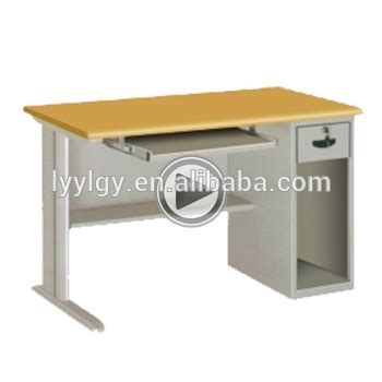 Computer Desk For Home Use School Or Home Use Computer Desk Commercial Furniture New
