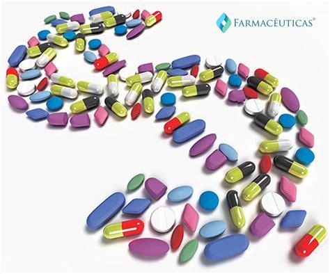 banco farmaceutico o banco farmac 234 utico em portugal farmaceuticas