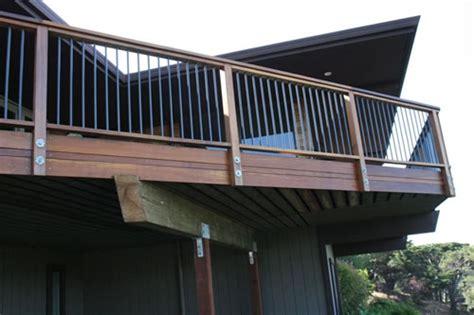 Railing Pickets Aim Cedar Works Ltd Railing And Patios