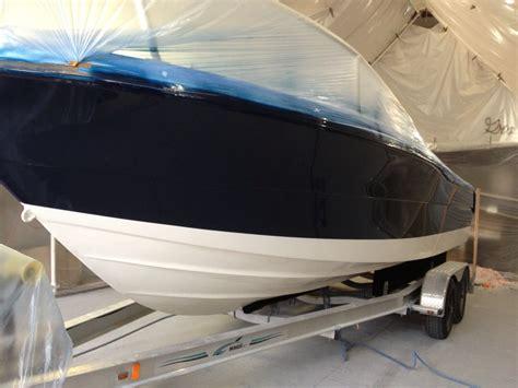 boat marine paint shop gallery format brands classics boat paint shop