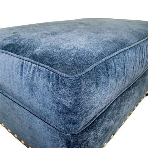 bobs furniture storage ottoman 81 off bob s discount furniture bob s furniture melanie