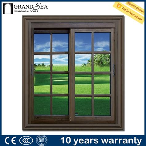 Different Windows Designs Wooden Window Frame Designs In Kerala Www Pixshark Images Galleries With A Bite