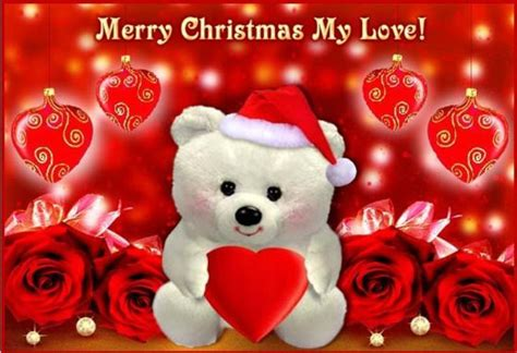 christmas messages  girlfriend romantic wishes wishesmsg