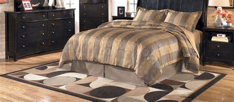 bedroom furniture for rent st louis queen bedroom rental queen bedroom furniture