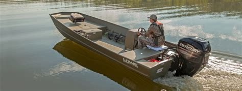 flat bottom boat packages 2019 1852mt aura jon fishing and hunting boats lowe boats