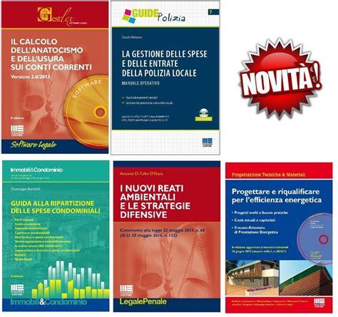 libreria maggioli novit 224 maggioli editore 26 ottobre narrativa libri