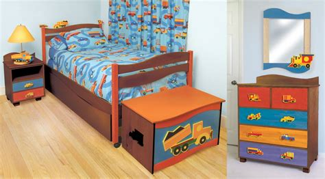 interesting kids bedrooms set walmart with twin size