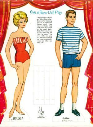 paper dolls book five 25 best ideas about paper dolls on