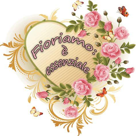 fiori fi bach fioriamo fiori di bach e oli essenziali purissimi la